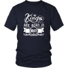 Brave Kings Are Born In May, Birthday Boy Men Shirt, Gift