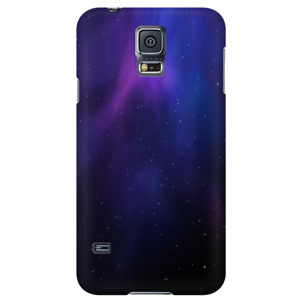Phone Cases Galaxy