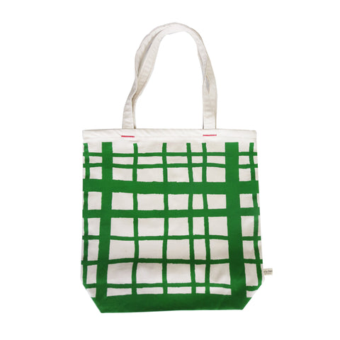 KELLY PICNIC CARRY ALL BAG