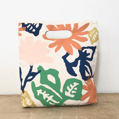 GARDEN LUNCH BAG