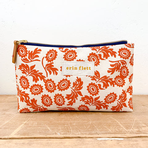 TOMATO WALLFLOWER JEN BAG