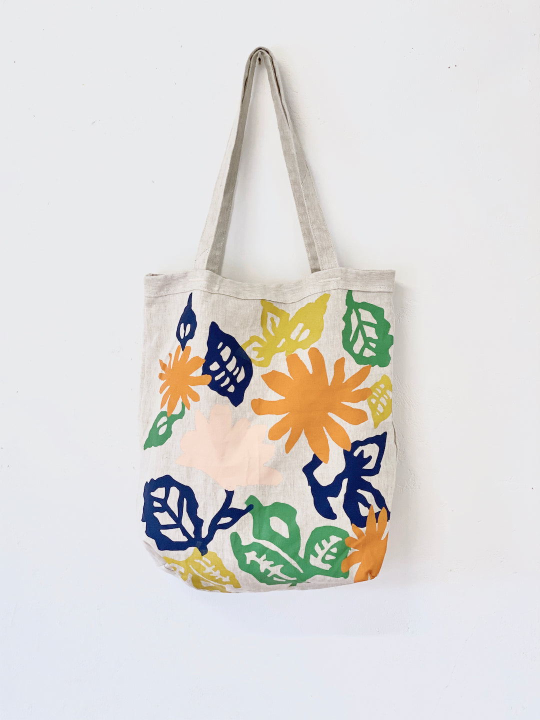 SHIPS NOW! GARDEN CARRY ALL BAG