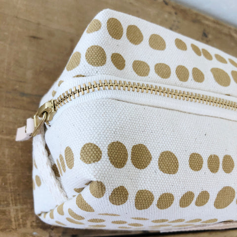 SAND HILARY DOPP KIT