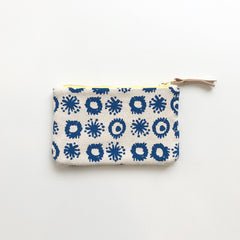 SHIPS NOW! ROYAL FIREWORKS CARD WALLET