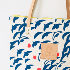 SHIPS NOW! ROYAL FLIGHT MOD TOTE