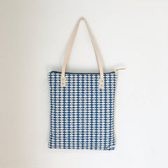 ROYAL THIRD EYE MOD TOTE