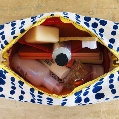 ROYAL HILARY DOPP KIT