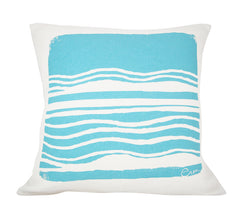 WIND PILLOW COVER