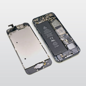 iPhone, Samsung, Nokia, HTC, LG, Mobile Phone Repair