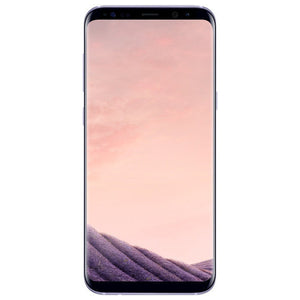 Galaxy S8 Plus Repair