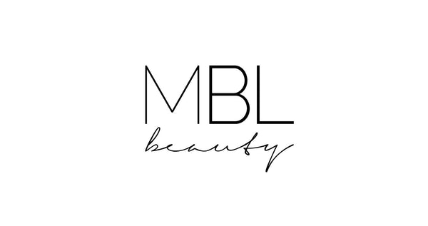 MBL BEAUTY