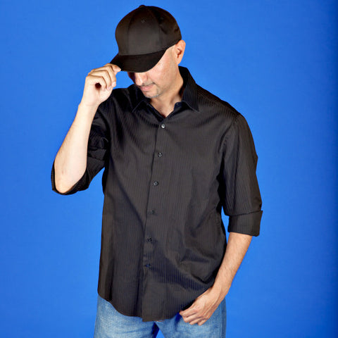 Clothing - DJ Jose Melendez