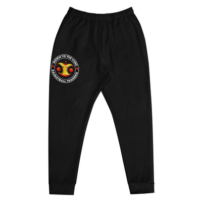 Down To The Core Men's Joggers - Beats 4 Hope