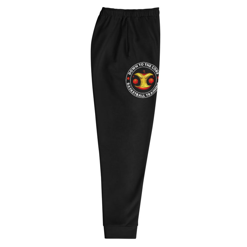 Down To The Core Men's Joggers