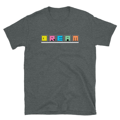 DREAM T-Shirt - Beats 4 Hope