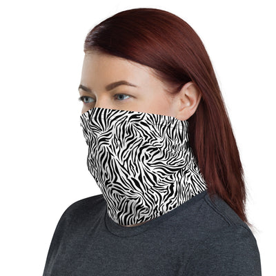 VIBRA Neck Gaiter - Beats 4 Hope