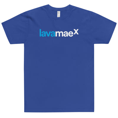 LAVA MAE X - Volunteer T-Shirt - Beats 4 Hope