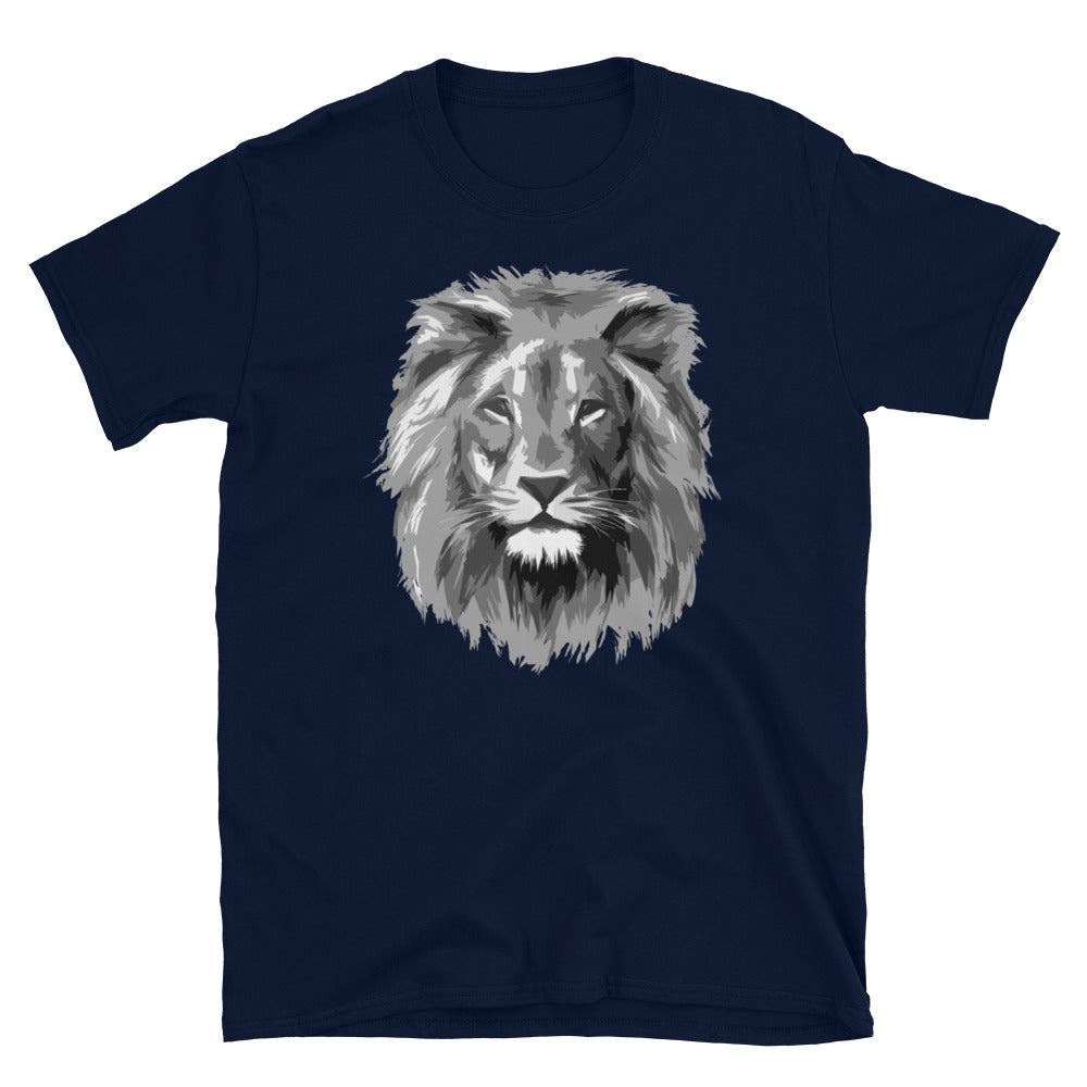 LEO THE LION TRADITIONAL T-Shirt