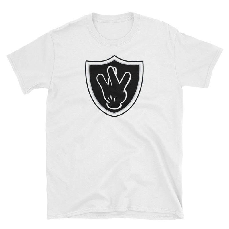 WEST COAST RAIDER FAN T-Shirt - Beats 4 Hope