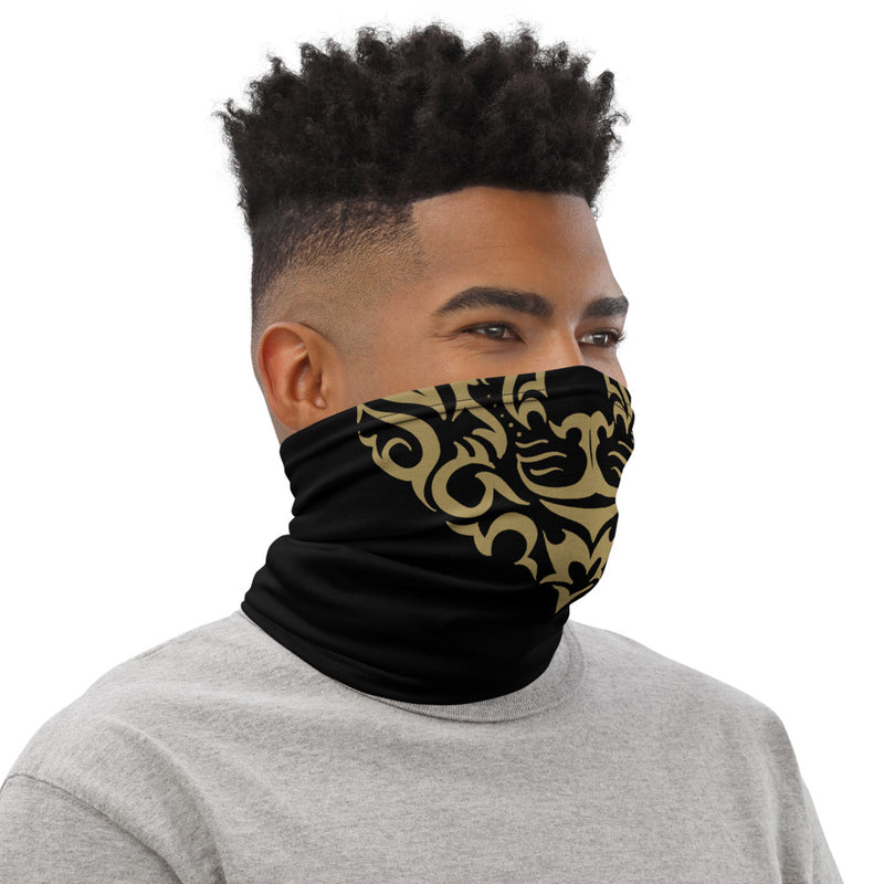 LION Neck Gaiter - Beats 4 Hope