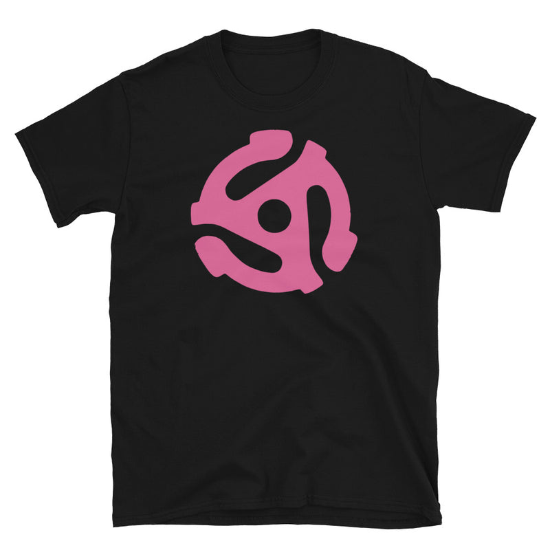 45 IN PINK T-Shirt - Beats 4 Hope