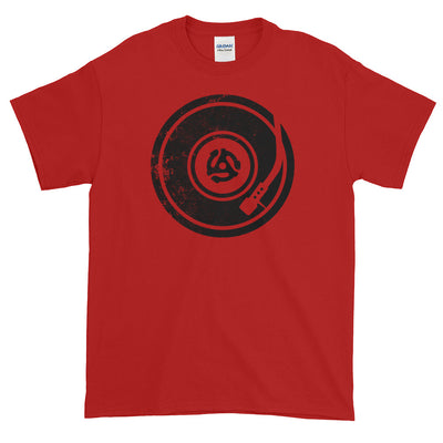 45 IT MEN'S X T-SHIRT - Beats 4 Hope
