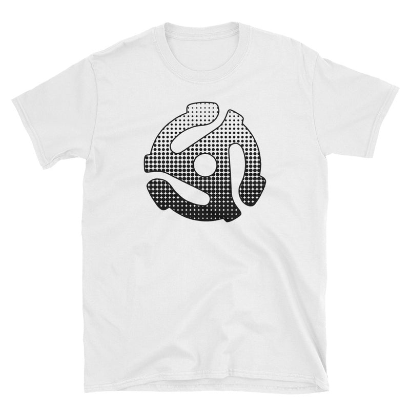 45 Dotted Tee - Beats 4 Hope
