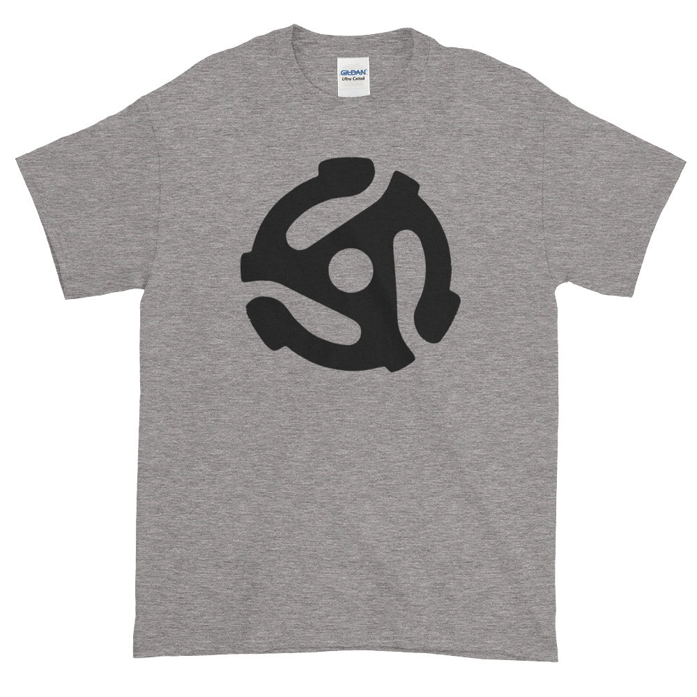 45 KING MEN'S T-SHIRT X - Beats 4 Hope