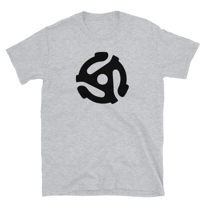 45 King - Unisex T-Shirt - Beats 4 Hope