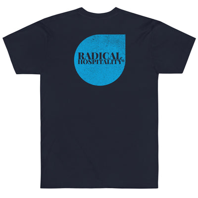LavaMaeX - Unity T-Shirt - Beats 4 Hope