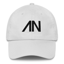 "Classic ""AN"" Hat"