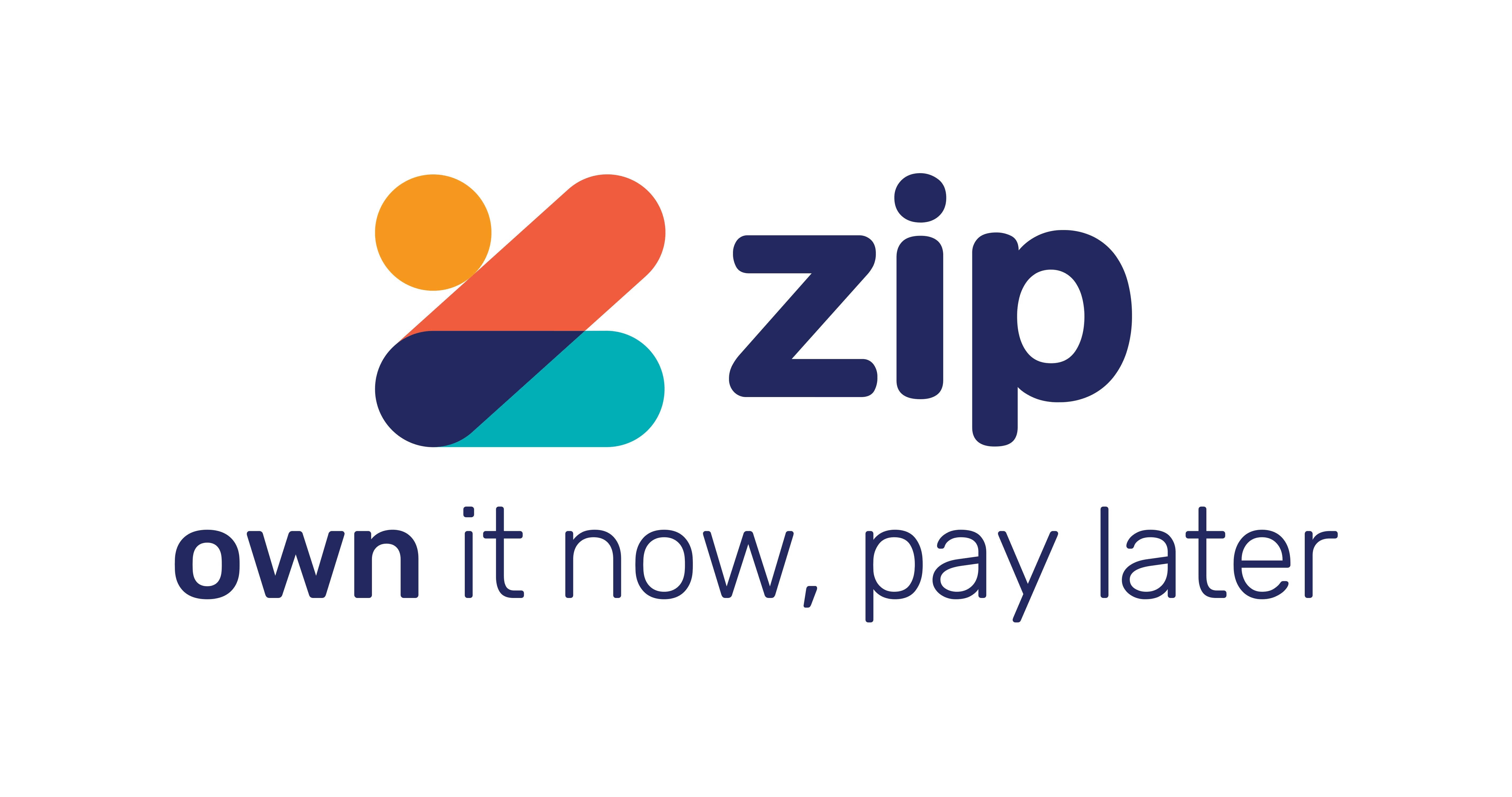 Zip Money | Buy Now Pay Later