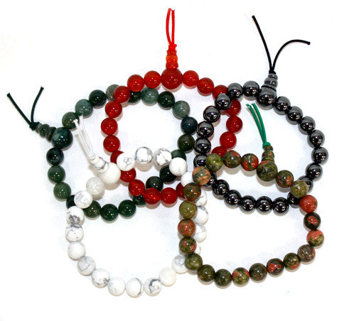 Power Bracelets Bulk Buy 5pc