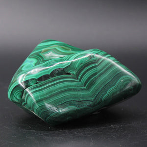 Malachite Raw MAL02