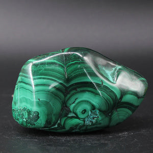 Malachite Raw MAL06