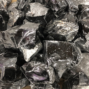 Crystals Per Kg Packs – Wholesale Crystals Per Kg Packs Supplier