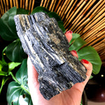 Black Tourmaline (BUY 1 GET 2 Free)