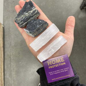 Home Protection Set small