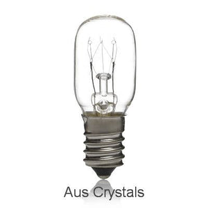 Replacement Light Bulb 7W