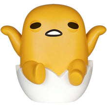 Gudetama in Egg Shell POP Figure