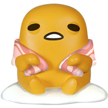 Gudetama in Bacon POP Figure
