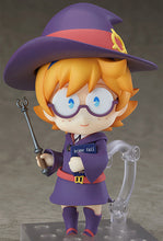 Lotte Jansson Little Witch Academia Nendoroid 859