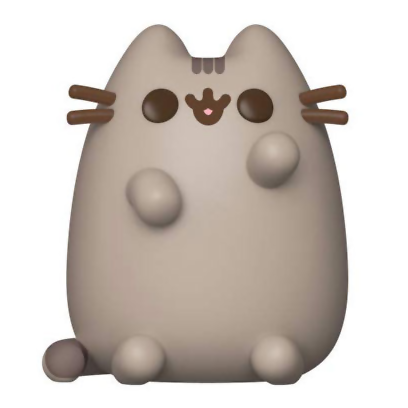 Pusheen POP! Vinyl Figure