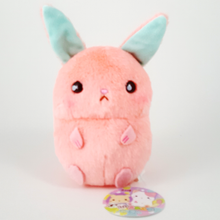 Kawaii Soft Plush Animals
