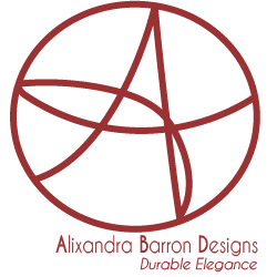 Alixandra Barron Designs