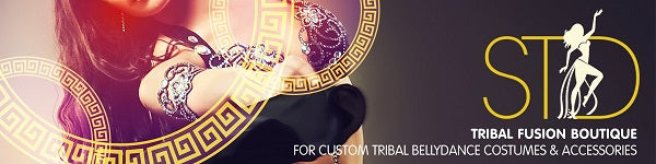 Senoritas-tribal-designs