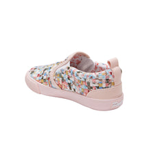 Primigi Rose-multicolour Girls Sneakers