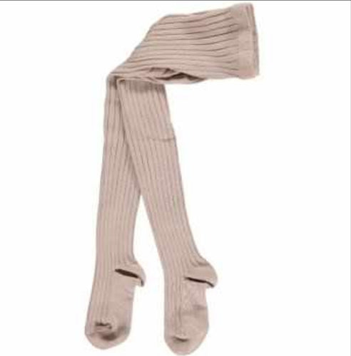 Condor Childrens Tights - Stone (Piedra) (Model: 2.016/1; Colour code: 334)