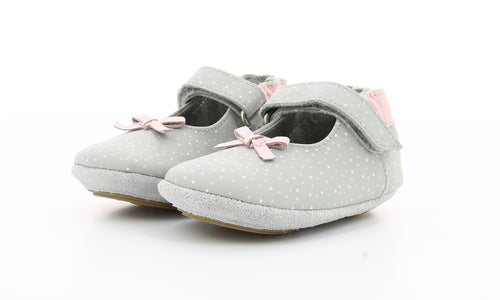 Robeez Dotty - Mini Shoez