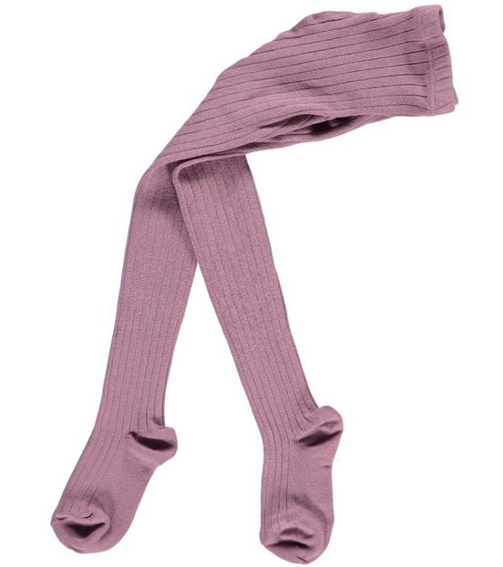 Condor Childrens Tights - Amethyst (675)